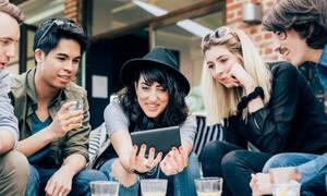 To Instagram αλλάζει: Η βασική επιλογή που δεν θα χρησιμοποιείται πλέον