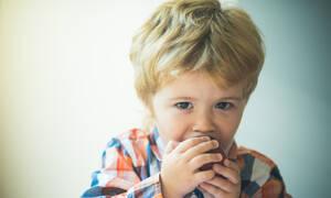 Πώς θα προστατευτούμε από τον ιό της γρίπης μέσω της διατροφής;