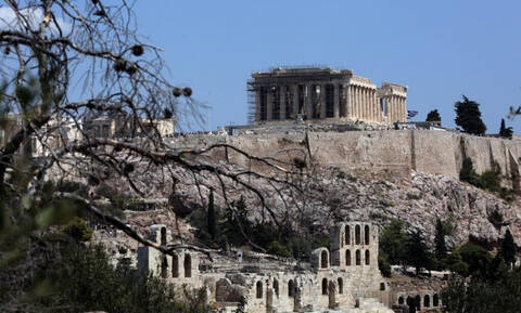 Το ήξερες; Έτσι διέγραφαν τα Χρέη στην Αρχαία Ελλάδα