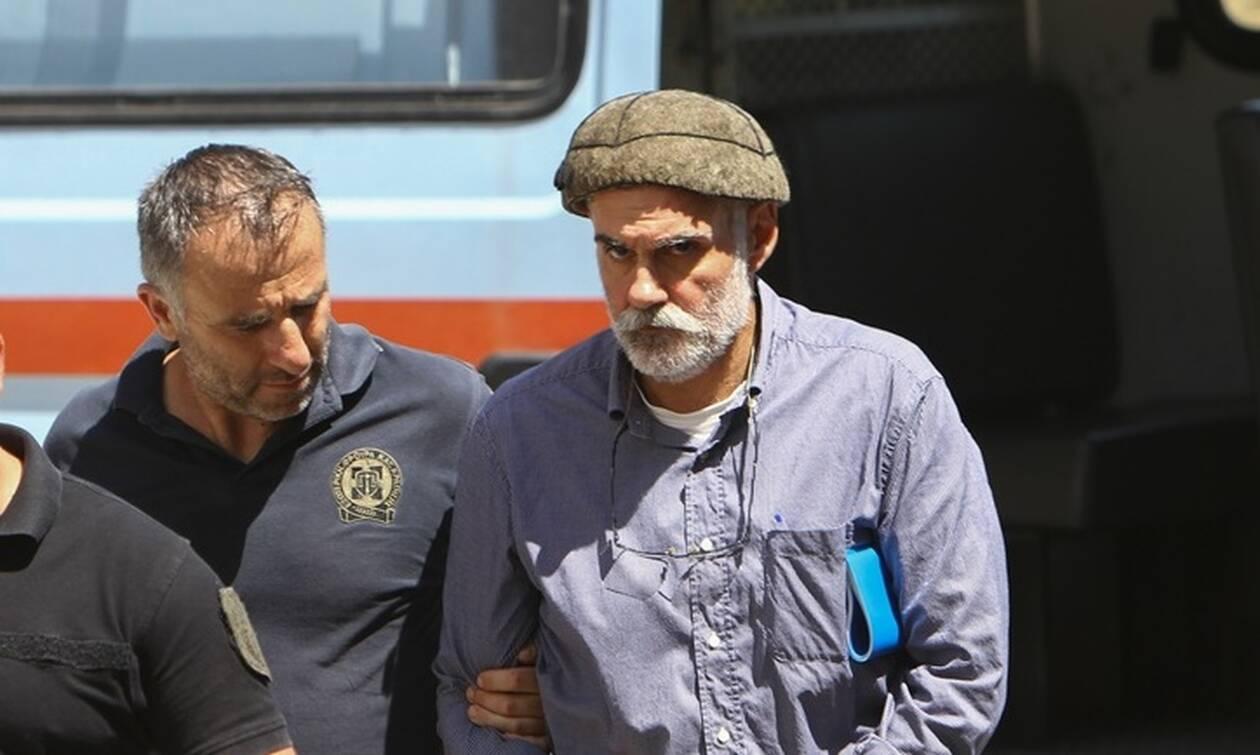 «Βόμβα» για Κορκονέα: Εσφαλμένη η αναγνώριση ελαφρυντικού – Αναίρεση κατά της απόφασης αποφυλάκισης