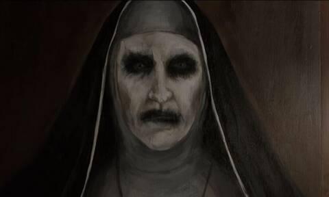 Ποιες ταινίες τρόμου που βασίστηκαν σε πραγματικές ιστορίες;