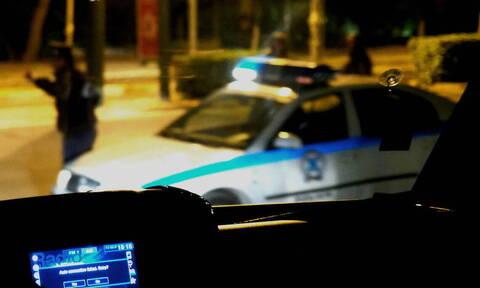Κρήτη: Θύμα ξυλοδαρμού ο άνδρας που μαχαίρωσε 68χρονο στο Καστέλι