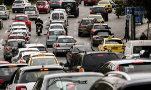 Τέλη κυκλοφορίας 2020: Οδηγίες για εκτύπωση στο Taxisnet - Πώς και πόσα θα πληρώσετε