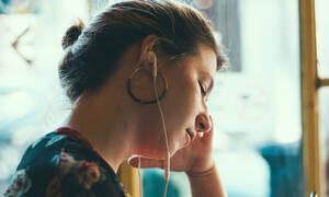 Αυτός είναι ο κυριότερος λόγος που ο θόρυβος κάνει κακό στην υγεία σου