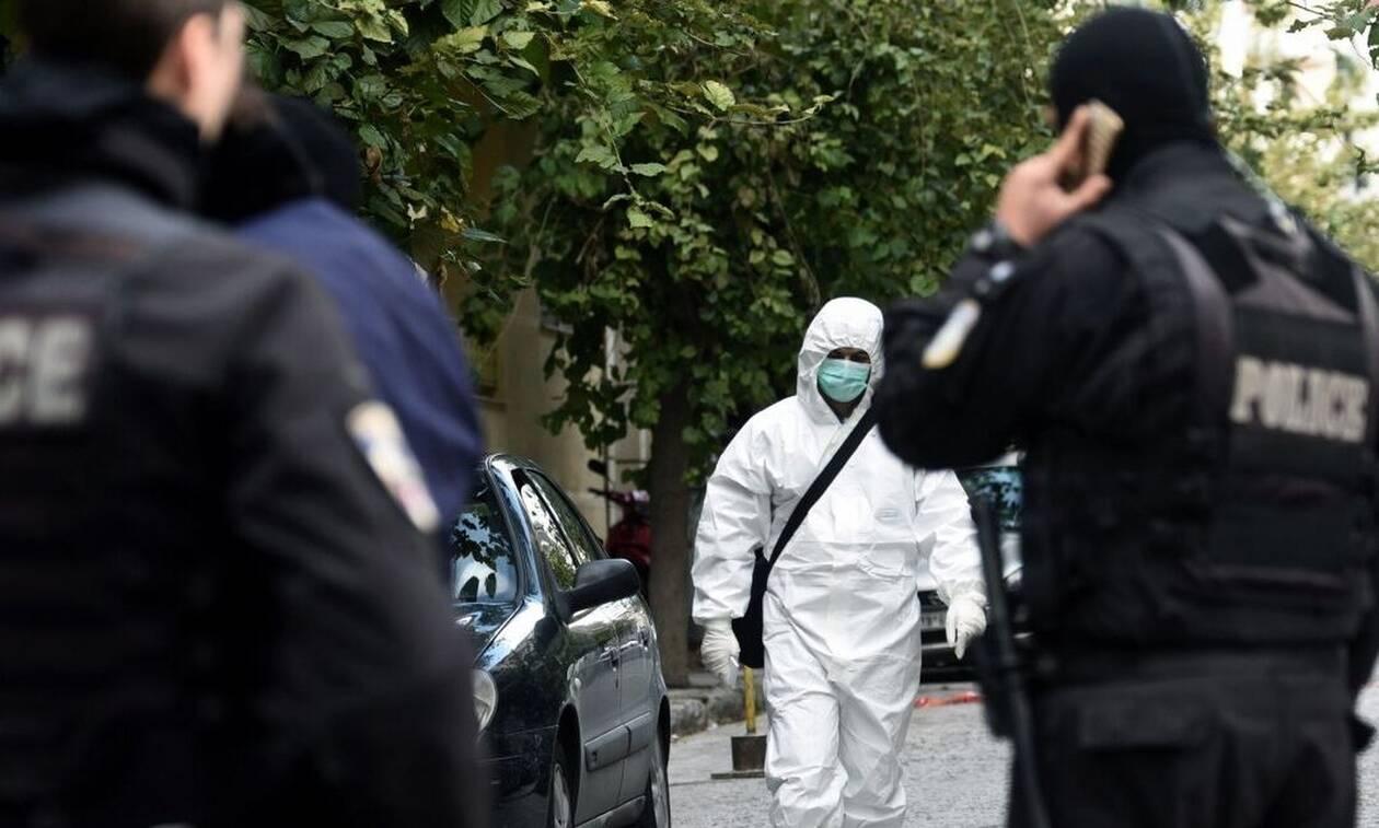 Τρομοκρατικός τουρισμός;