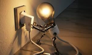 ΔΕΗ - Νυχτερινό τιμολόγιο ρεύματος: Ποιοι καταναλωτές θα δουν μειωμένους τους λογαριασμούς