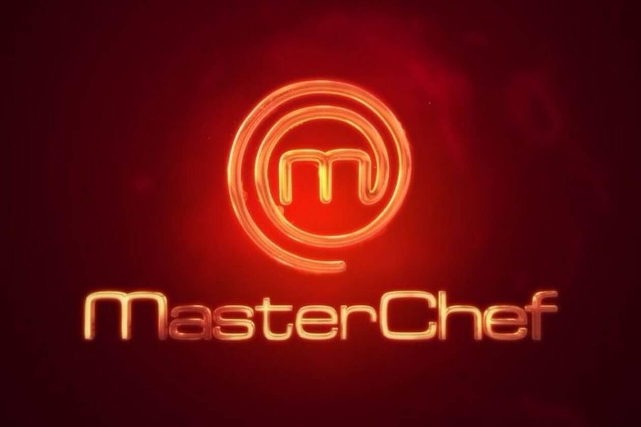 MasterChef02.jpg