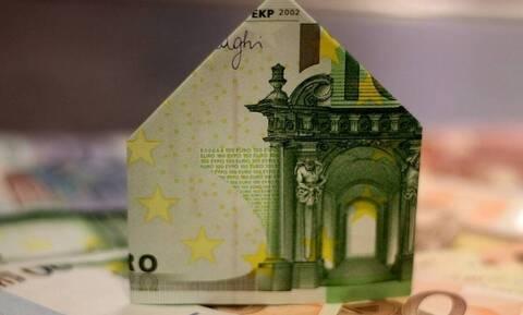 Γλυκού στο Newsbomb.gr για οφειλέτες:«Ο κύριος όγκος των δανειοληπτών μένει εκτός και απροστάτευτος»