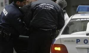 Ηράκλειο: Αδέρφια έσπειραν τον τρόμο σε μπαρ της παραλιακής - Δείτε γιατί κάθονται στο εδώλιο