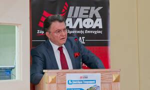 ΙΕΚ ΑΛΦΑ: Ανέδειξε τη δυναμική συμβολή της Αθηναϊκής Ριβιέρας στην ανάπτυξη της ελληνικής οικονομίας