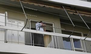 Καλλιθέα: Ανατροπή στη δίκη για τη δολοφονία του ναυτικού που βρέθηκε σε καταψύκτη