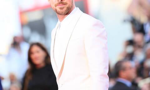 Θεωρείται ο πιο ωραίος τύπος στο Χόλιγουντ!