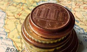 Λύθηκε η απορία: Γιατί τα κέρματα είναι στρογγυλά;