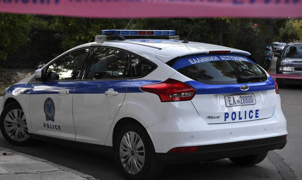 Στη δημοσιότητα τα στοιχεία των δύο ανδρών που κατηγορούνται για βιασμό στη Σαλαμίνα (pics)