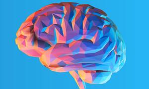 Έρευνα: Υπάρχει τεχνική με την οποία μεγαλώνεις την μνήμη σου!