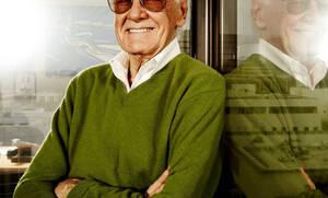 Αυτός ο γέρος είναι μεγαλύτερος σούπερ ήρωας που γνώρισε ποτέ ο πλανήτης!
