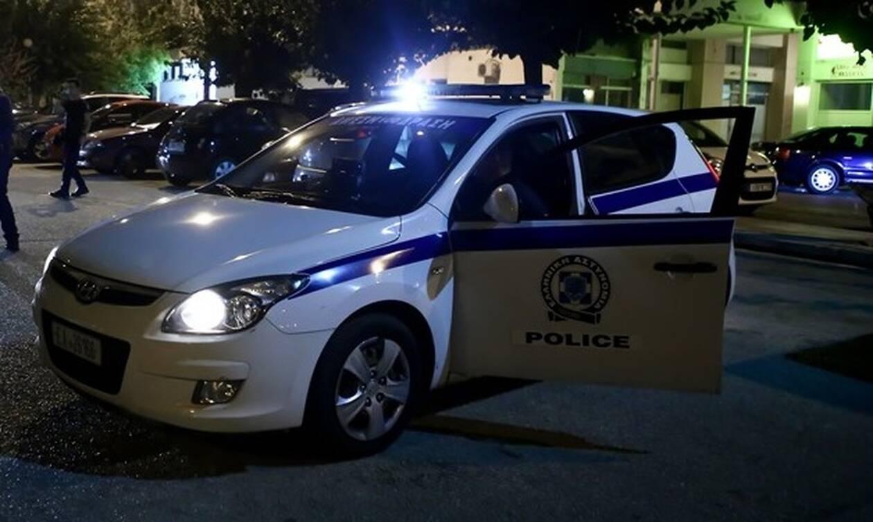 Συναγερμός από πυροβολισμούς στο Αίγιο: Δύο συλλήψεις