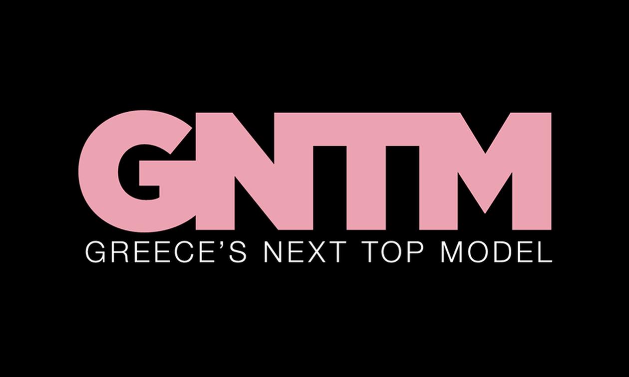 GNTM: Από αυτη την εβδομάδα και καθε Πεμπτη στις 21:00