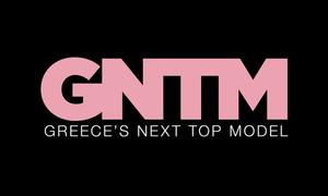 GNTM spoiler – διαρροή: Ποια παίκτρια αποχωρεί σήμερα, Τρίτη (12/11)