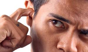 Οι πιο μυστήριοι ήχοι που κάνει το σώμα μας και τι σημαίνουν