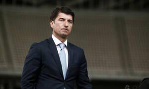 Η αλήθεια για τον προπονητή στην ΑΕΚ - Που κοιτάζει ο Ίβιτς για τον πάγκο