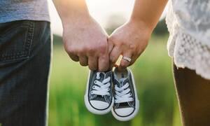 Επίδομα παιδιού Α21: Πότε θα καταβληθεί η 5η δόση