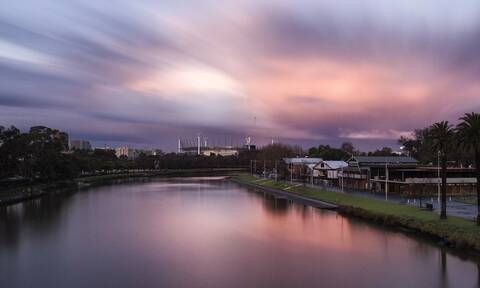 Μελβούρνη: Αυτή είναι η καλύτερη πόλη για να ζεις