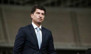 Σχεδιάζει τη νέα ΑΕΚ ο Ίβιτς