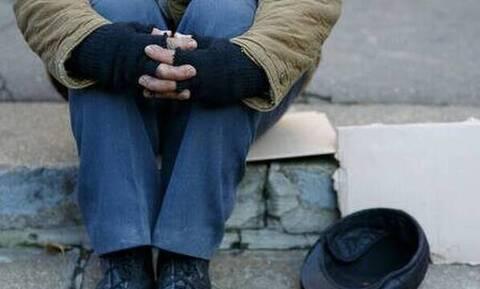 Κύπρος: Άστεγος έκανε … σπίτι του φυλάκιο της Εθνικής Φρουράς