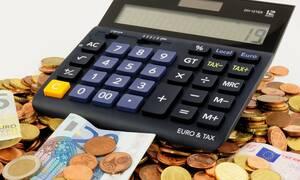 Φορολογικό νομοσχέδιο: Οι μεγάλες αδικίες  - Ποιοι θα σηκώσουν το «βάρος»