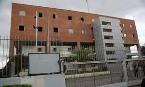 Συναγερμός στο Αλλοδαπών: Τρία τηλεφωνήματα για τοποθέτηση βόμβας