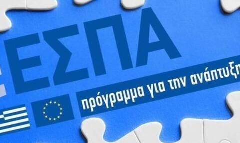 ΕΣΠΑ: Νέα επενδυτικά σχέδια στη δράση για νέες τουριστικές επιχειρήσεις