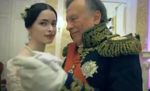 Η Ίζαμπελ & ο «άρχοντας»: Νέες αποκαλύψεις και βίντεο για τη δολοφονία φοιτήτριας στη Ρωσία