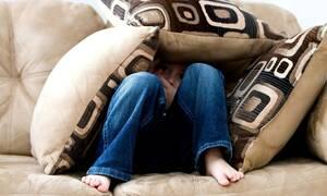 Γιατί πρέπει να σταματήσετε να φωνάζετε στο παιδί σας (pics)