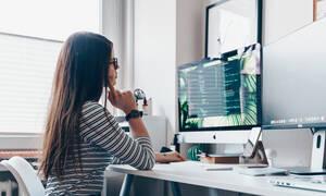 Πόσο μπορεί να επηρεάσει την υγεία σου ένα αφεντικό που σε αδικεί;