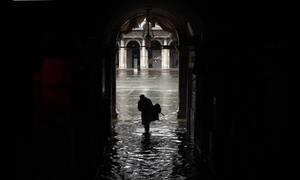 Δήμαρχος Βενετίας: Οι ζημιές από τις πλημμύρες ανέρχονται σε εκατοντάδες εκατομμύρια ευρώ