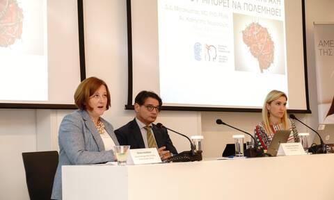 Ημικρανία: Νέα θεραπεία για άμεση ανακούφιση από τον πόνο και τα συνοδά συμπτώματα
