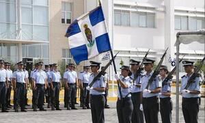 Προσλήψεις στη Σχολή Αξιωματικών Ελληνικής Αστυνομίας - Δείτε ειδικότητες