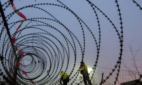 Έρχονται 400 προσλήψεις συνοριοφυλάκων - Δείτε τα προσόντα