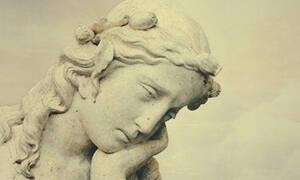 Τρομακτικό: Η έρευνα που κανείς Έλληνας δεν θέλει να διαβάσει