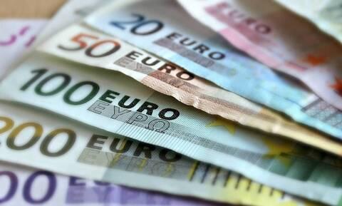 Συντάξεις Ιανουαρίου 2020: Πότε θα πιστωθούν τα χρήματα στους λογαριασμούς