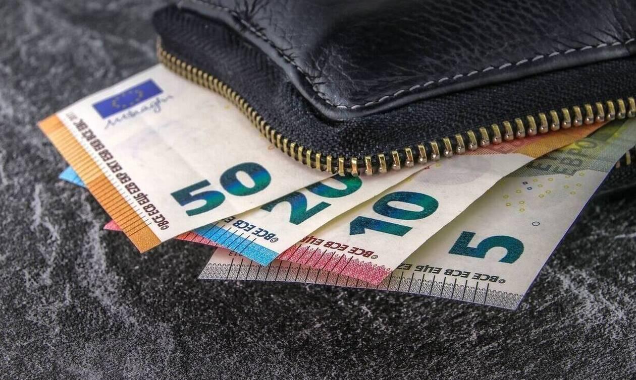 ΟΑΕΔ: 5.187 θέσεις εργασίας με επιδότηση 600-800 ευρώ