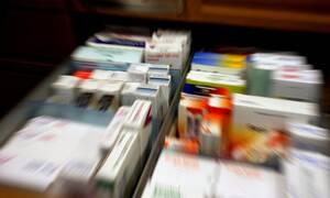 Ελλείψεις φαρμάκων στα φαρμακεία της Θεσσαλονίκης