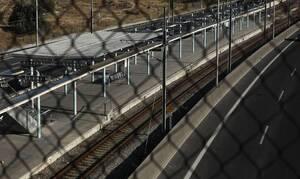 Προαστιακός: Πολλά προβλήματα στα δρομολόγια