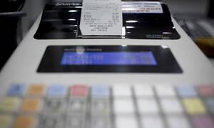 ΑΑΔΕ: Κύκλωμα με πειραγμένο λογισμικό διέγραφε αποδείξεις - Ζημιά 25 εκατομμυρίων ευρώ