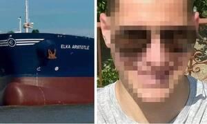 Ομηρία Έλληνα ναυτικού στο Τόγκο: Ξεκίνησαν οι επαφές με τους «Μαύρους Δαίμονες»