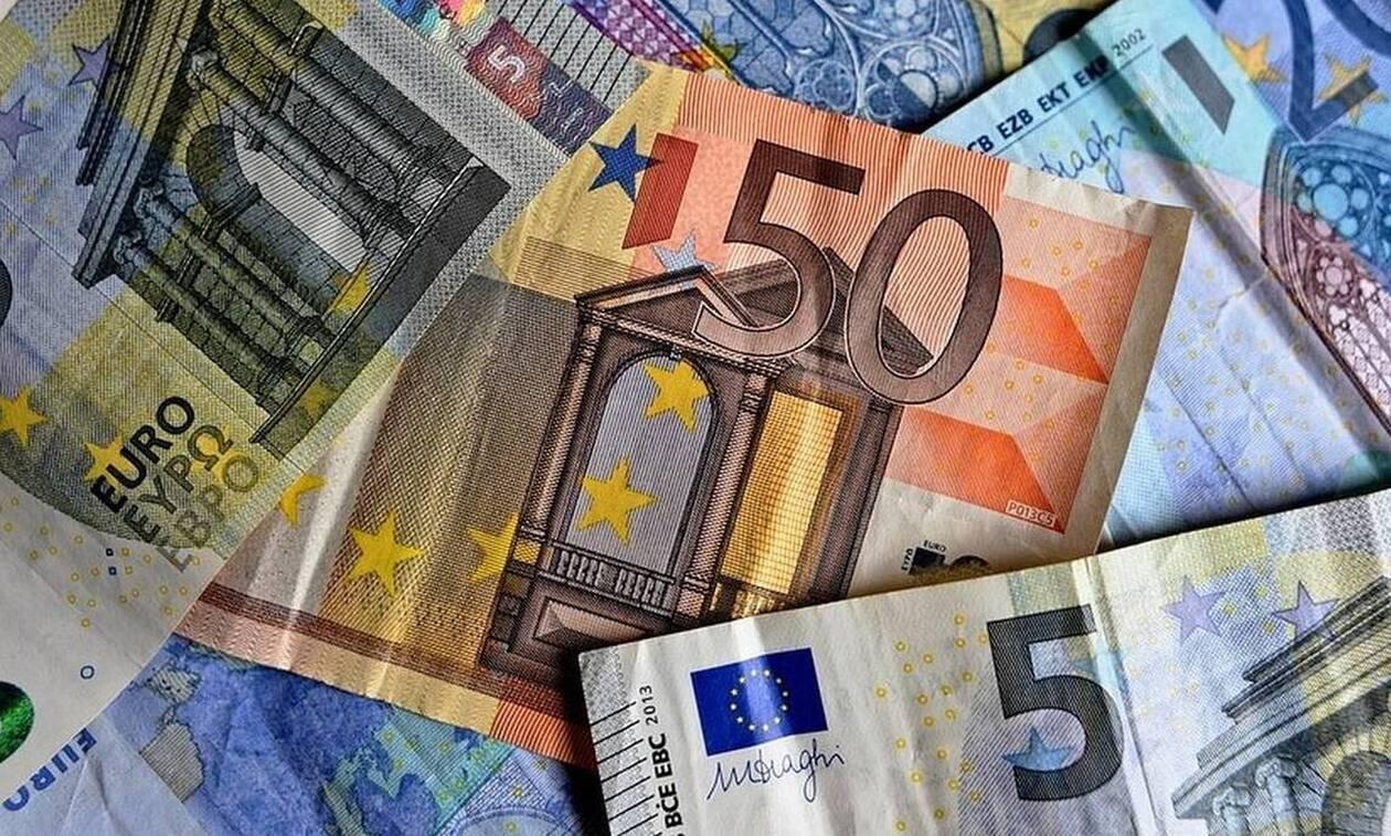 ΟΠΕΚΑ: Πότε πληρώνεται το ΚΕΑ και το επίδομα ενοικίου
