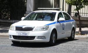 Κορυδαλλός: Δάσκαλος κατηγορείται για ασέλγεια σε βάρος 9χρονου (vid)