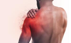 Ινομυαλγία: 8 συμπτώματα που πιθανώς αγνοείτε (εικόνες)
