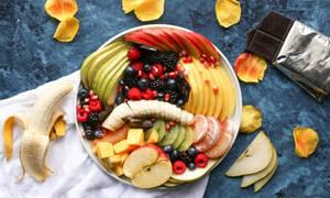 Αυτή είναι η πιο επικίνδυνη δίαιτα που κυκλοφορεί